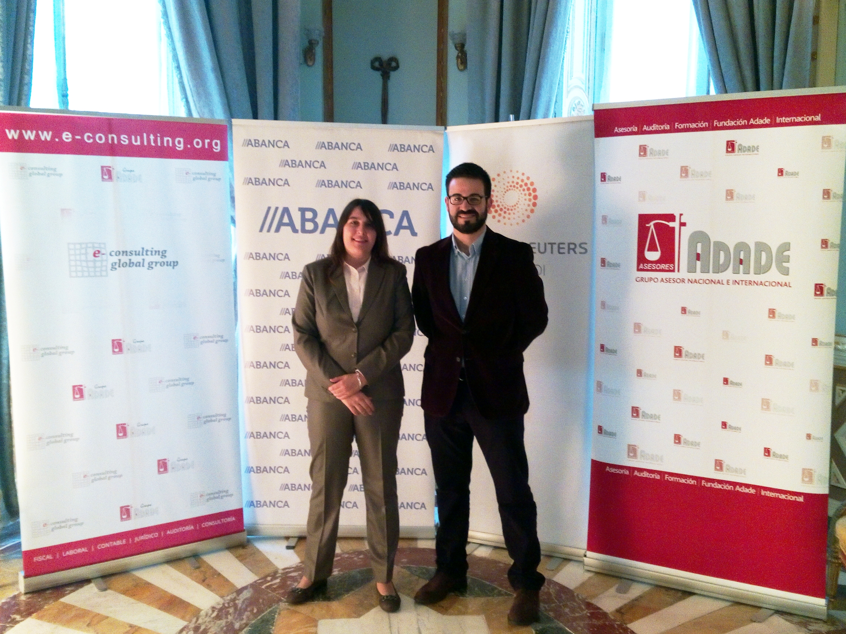 Firma eConsulting60